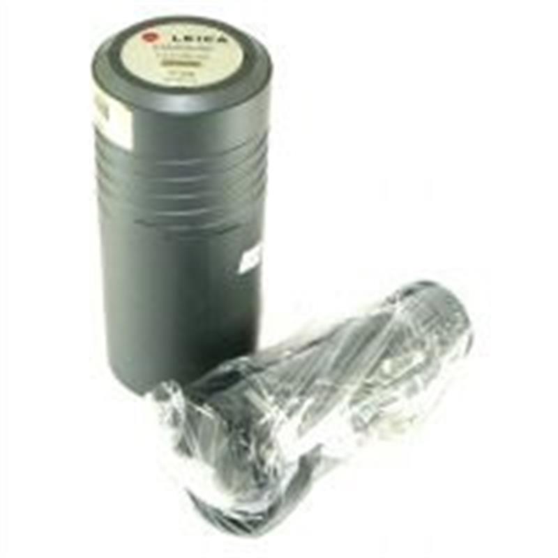 Leica 200mm F3.4 Elmaron Pro (37358) Image 1